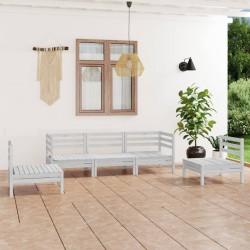 vidaXL Sobrecolchón 90x200 cm espuma de gel 7 cm
