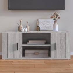 vidaXL Sobrecolchón 140x200 cm espuma de gel 7 cm