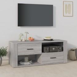 vidaXL Colchón de espuma viscoelástica 18 cm 100x200 cm