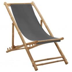 vidaXL Mesa de centro de madera maciza de mango 100x60x40 cm