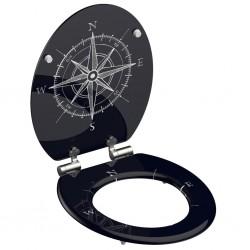 vidaXL Estructura de cama infantil de madera maciza de pino 90x200 cm