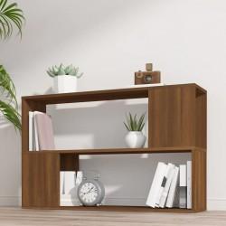 vidaXL Estructura de cama infantil madera maciza pino blanco 80x160 cm