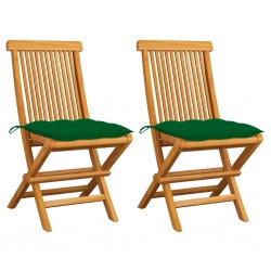 vidaXL Estructura de cama infantil madera maciza pino blanca 90x200 cm