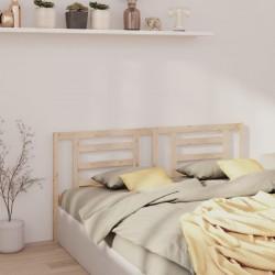 2 cortinas negras...