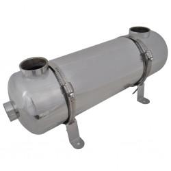 2 cortinas micro-satinadas...