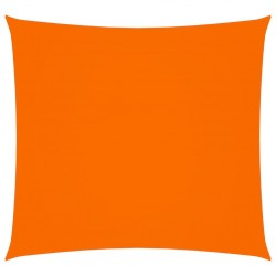 vidaXL Funda nórdica 2 piezas diseño floral 135x200/80x80 blanco