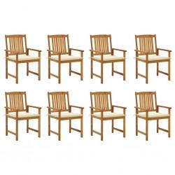 vidaXL Mueble de cuarto de baño roble 40x40x16,3 cm