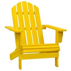 vidaXL Mueble de cuarto de baño gris 40x40x16,3 cm
