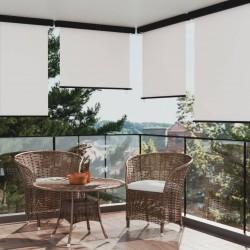 vidaXL Mueble de cuarto de baño roble 60x40x16,3 cm