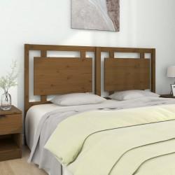 vidaXL Mueble de cuarto de baño negro 60x40x16,3 cm
