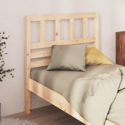 vidaXL Mueble de cuarto de baño blanco 60x40x16,3 cm