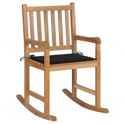 vidaXL Mueble de cuarto de baño roble 90x40x16,3 cm