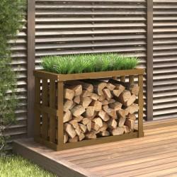 vidaXL Mueble de cuarto de baño negro 90x40x16,3 cm