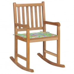 vidaXL Mueble de cuarto de baño gris 120x40x16,3 cm