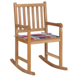 vidaXL Mueble de cuarto de baño negro 120x40x16,3 cm