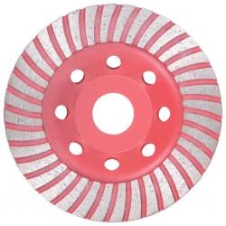 vidaXL Mueble para TV de madera gris 115x30x40 cm