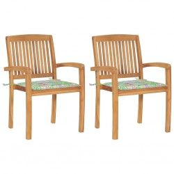 vidaXL Mueble para TV de madera marrón 115x30x40 cm