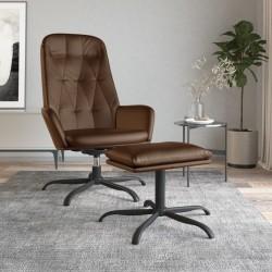 vidaXL Biombo de 4 paneles de tela color crema 140x165 cm
