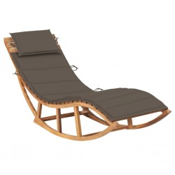 vidaXL Biombo de 3 paneles madera blanco 105x165 cm