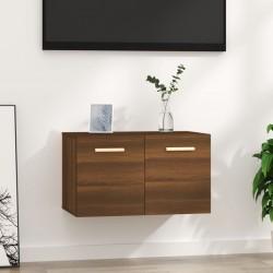 vidaXL Árbol de Navidad artificial verde 300 cm