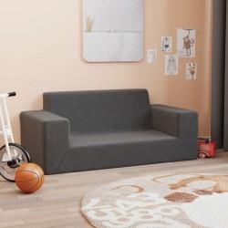 vidaXL Árbol de Navidad artificial blanco 500 cm