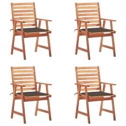 vidaXL Guirnalda de Navidad decorada con bolas 20 m