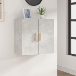 vidaXL Árbol de Navidad artificial con piñas verde 150 cm