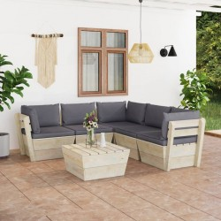 vidaXL Cubierta para radiador MDF blanco 152x19x81,5 cm