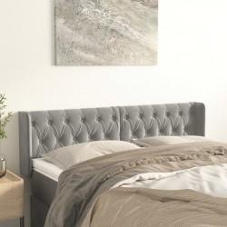 vidaXL Árbol de Navidad con nieve con base en paraguas verde 75 cm
