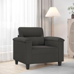 vidaXL Árbol de Navidad con nieve con base en paraguas verde 140 cm
