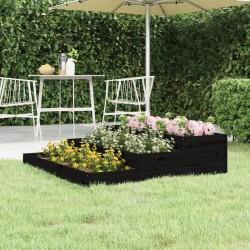 vidaXL Árbol de Navidad con nieve con base en paraguas verde 190 cm