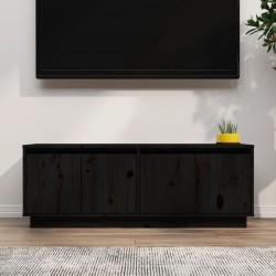 vidaXL Árbol de Navidad con nieve con base en paraguas blanco 190 cm