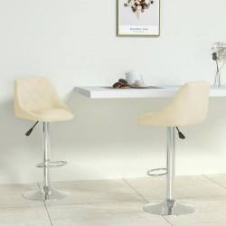 vidaXL Farol de Navidad con base Papá Noel y LED 64 cm
