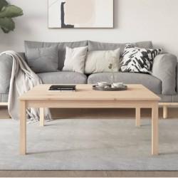 vidaXL Papá Noel y chimenea inflables con movimiento y LED IP44 180cm