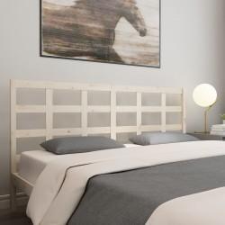 vidaXL Leñero de acero negro 30x35x81 cm