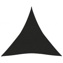 Mini falda con cinturón, Talla 34, Blanco