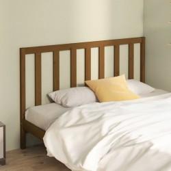 vidaXL Cortinas opacas estampadas niños 2 pzas 140x240cm arcoiris rosa