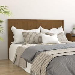 vidaXL Cortinas opacas estampadas niños 2 uds 140x240 cm arcoiris azul