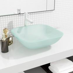 vidaXL Estructura de mesa de comedor en forma de H 100x40x72 cm