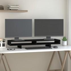 vidaXL Patas y estructura de mesa de comedor rectas 100x40x72 cm