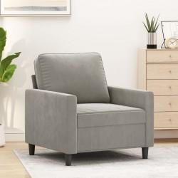 vidaXL Patas de mesa de comedor 2 unidades forma de H 70x72 cm