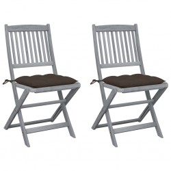 vidaXL Estante almacenamiento para 12 cajas acero plata 190x33x116 cm