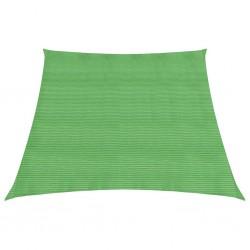 Mini falda con cinturón, Talla 38, Blanco