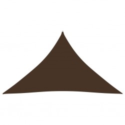 vidaXL Fundas de mesa elásticas 2 unidades 80 cm dorado