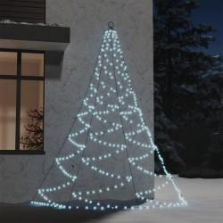 vidaXL Fundas de silla elásticas 25 unidades plateado