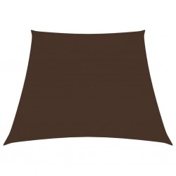 vidaXL Lazo de silla elástico 25 uds con broche de diamante dorado