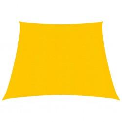 Camisa de esmoquin para hombre con gemelos y pajarita, Talla S, Negro