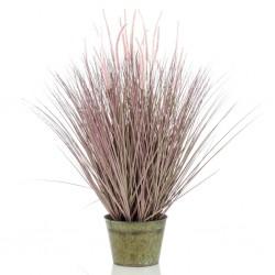 vidaXL Fundas elásticas para mesa 2 uds con falda 183x76x74 cm blanco