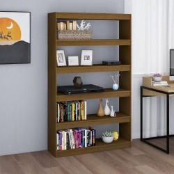 vidaXL Fundas elásticas de mesa 2 uds con falda 120x60,5x74 cm crema