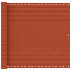 Traje de negocios negro para caballeros con 3 piezas, talla 48